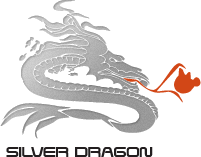 Silver Dragon Resources